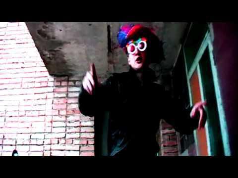 Sequel studio - Humor Video [Вася Обломов]