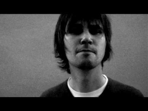Вася Обломов и г. Ленинград - От Души (трейлер)