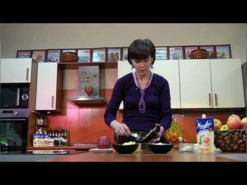 Любимые рецепты. Салат Нежность