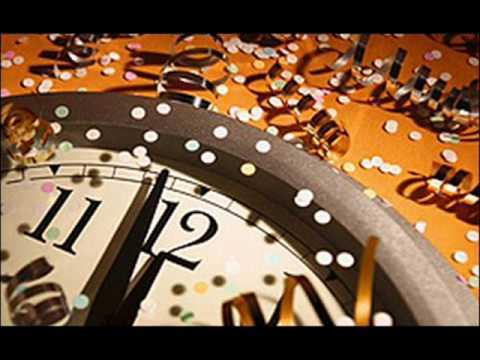 Потап и Настя Каменских - Новый Год (2009) New Year