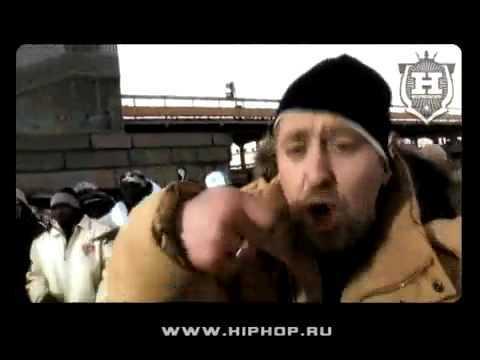 st1m aka serjoga -ya rap