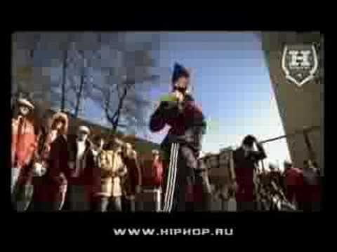ST1M - Я рэп
