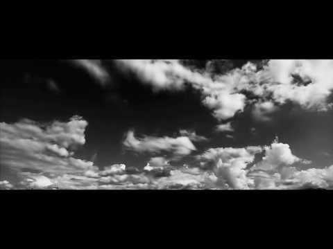 St1m - Вороны (HD) + текст песни