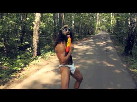Экипаж - Бестолочь (Премьера клипа)