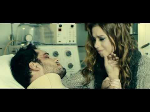 Премьера!!! Юля САВИЧЕВА Скажи мне, что такое любовь