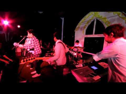 GADISKU - ELLO with IYR ( INDONESIAN YOUTH REGENERATION )