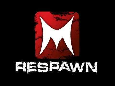 Machinima Respawn - Goodnight Sweet Prince (Sark, Hutch, SeaNanners)