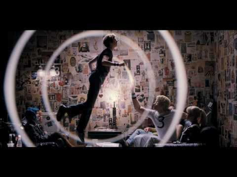 Scott Pilgrim vs. the World | trailer #2 US (2010)