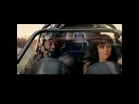Black Eyed Peas - Imma Be (Official Video) HD