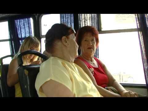 МАМЕ 70, ВЕСЕЛУХА В КИЕВЕ_1