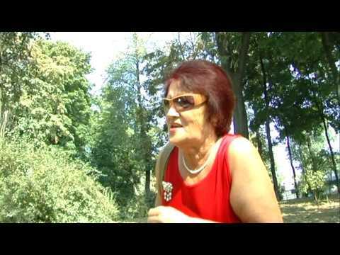 МАМЕ 70, ВЕСЕЛУХА В КИЕВЕ_2