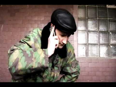 МэйбиКсандр ft. D&G - клип веселуха