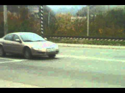 Волга-Сайбер. В Находке!!!!!.3gp