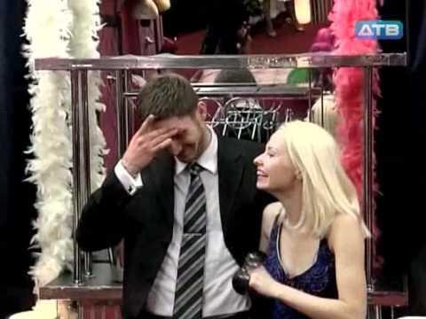 спокойной ночи мужики(14.01.2011)clip2.avi