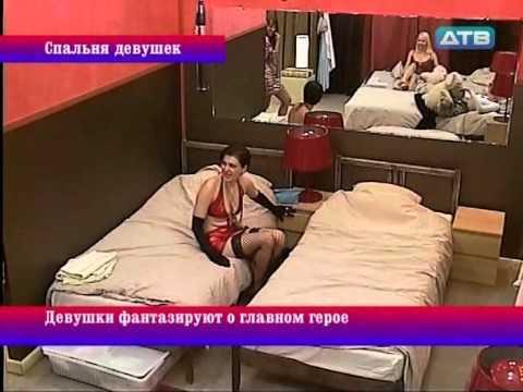спокойной ночи мужики(10. 01. 2011)clip0