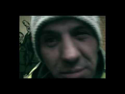 Ноггано ft. АК47 - Вставляет Нереально