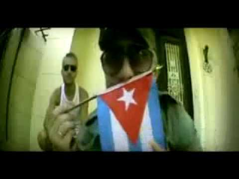 АК - 47 - Куба (Cuba)