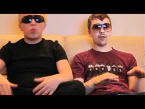 АК-47 - Видео приглашение Ивано-Франковск