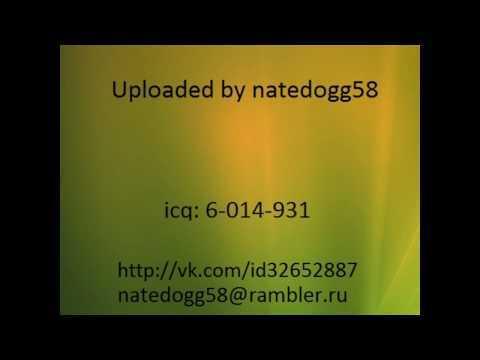 АК 47 - В тепле 2 яйца (ft. Купэ)