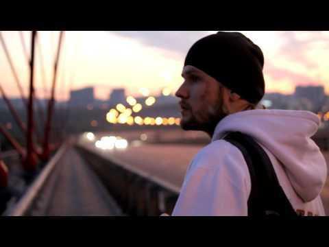Русский рэп. Апачо - Сон
