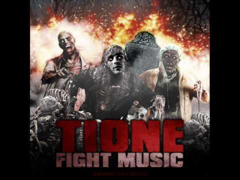 T1One - Весь русский рэп