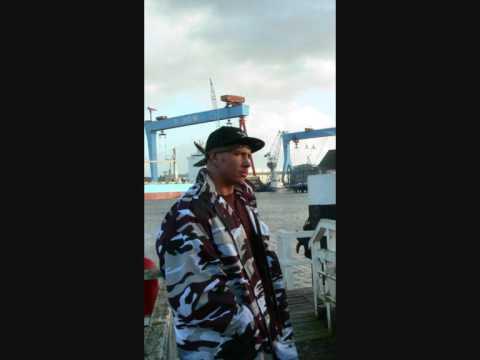 Drago - Лигалайз 3 (Плагиат в русском рэпе)