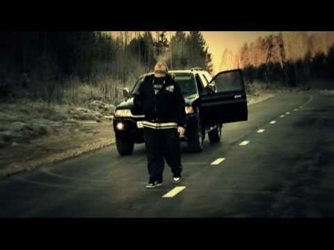 русский рэп хип хоп rap hip hop best под облаками v-music VMV