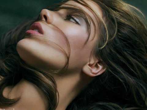 Виктория Дайнеко - Клякса (Dj Fisun Mix Radio Edit)