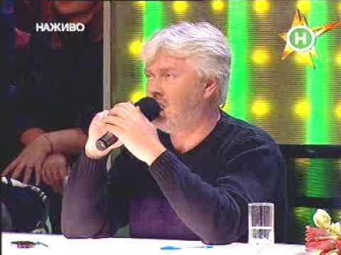 Стас Шуринс и Виктория Дайнеко