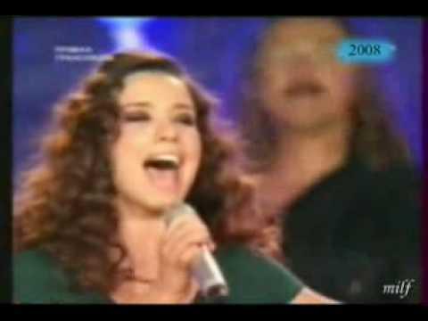 Игорь Николаев & Виктория Дайнеко - Метели (2008)