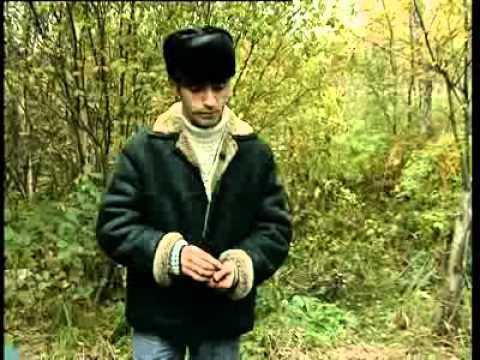 Зираддин Рзаев битва экстрасенсов парапсихология феномен экстрасенсорика Ярославль магия сатанисты убийства девушки