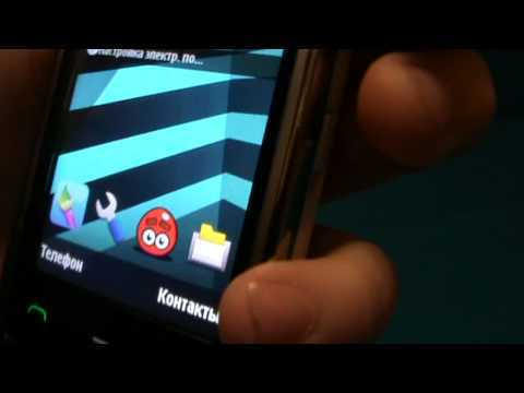 Обзор мобильного телефона nokia 5530 xpressmusic