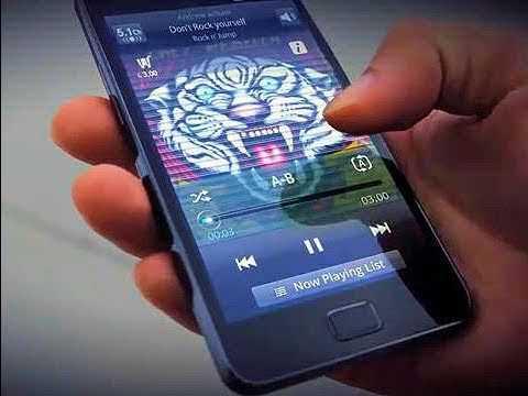 Samsung Galaxy S2 im Praxis-Test | CHIP Online (chip.de)