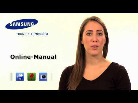 Samsung Tipps & Tricks Portal