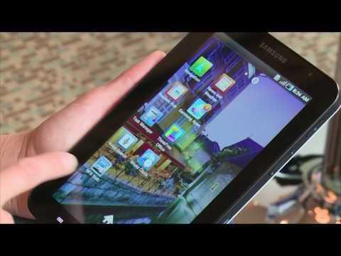 Samsung Galaxy Tab Praxis-Test | CHIP Online (chip.de)