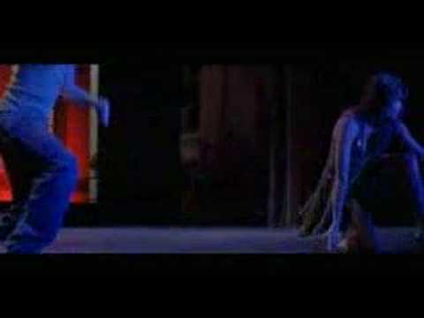 Финальный танец из фильма Шаг вперед