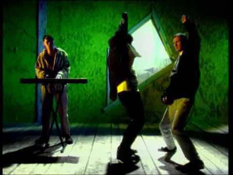Танцы Минус 10 капель
