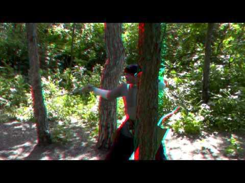 Бои рыцарей в 3D
