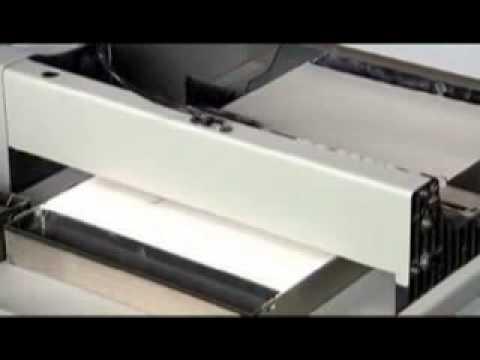 Возможности 3D принтера Z450