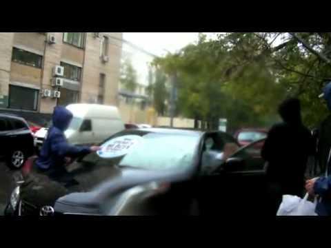 СтопХам - Сталь - ножи, пистолеты