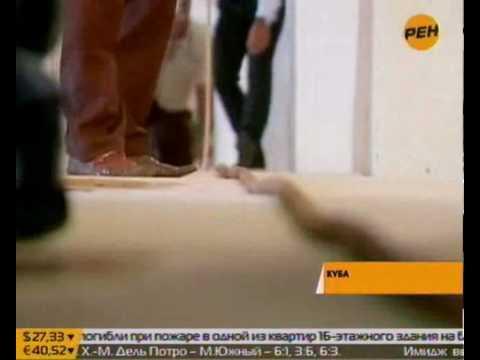 Самая длинная сигара в мире