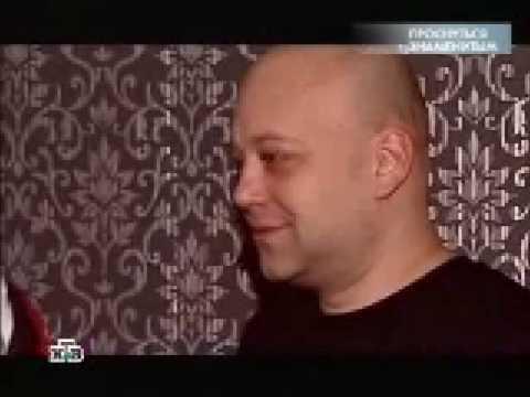СЯВА VS ТИМАТИ НТВ.flv