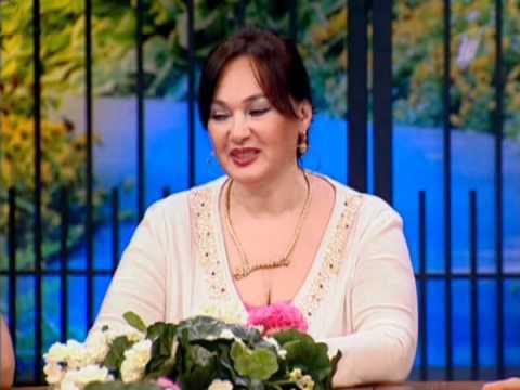 Никита Тарасов в программе Давай Поженимся 04 08 10